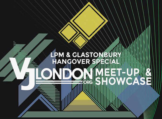 vj-london-glastonbury-lpm-hangover
