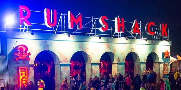 rum-shack