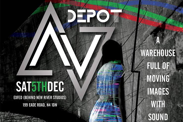 av_depot_website