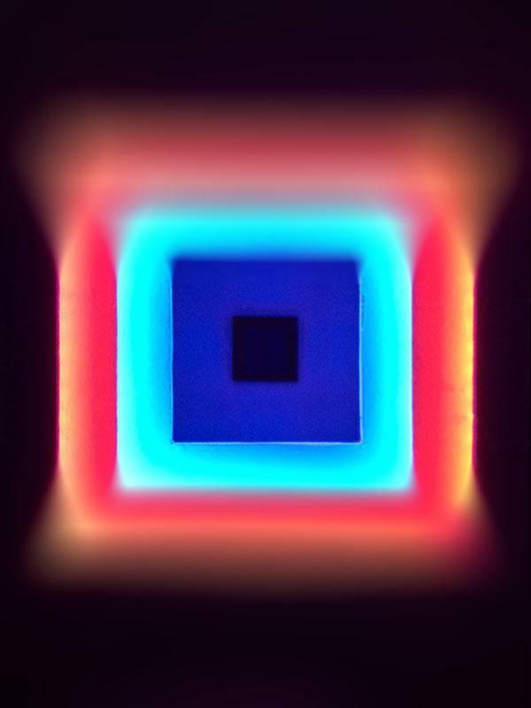 Sonification_AMP_01-Promo